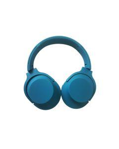 Cuffie stereo colorate con microfono incorporato