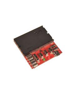 Smartmouse Easymouse 2 USB