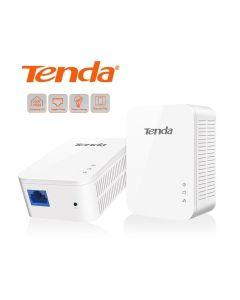Coppia Powerline Gigabit TENDA PH3